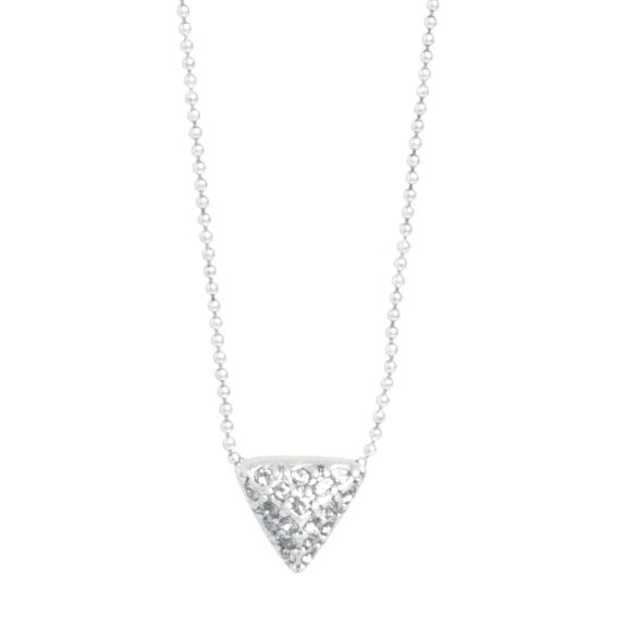 Колье покрытое состаренным серебром(2032-2161)