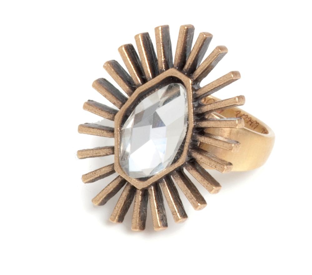 Кольцо(4032-0472)