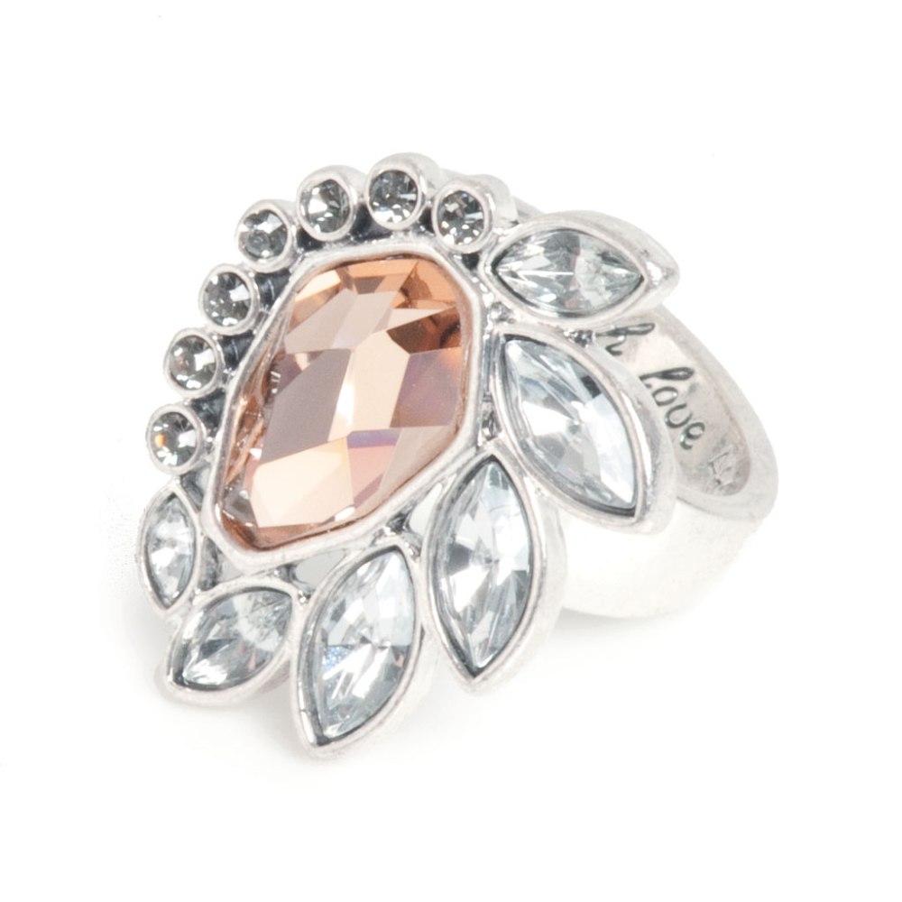 Кольцо(4032-0483)