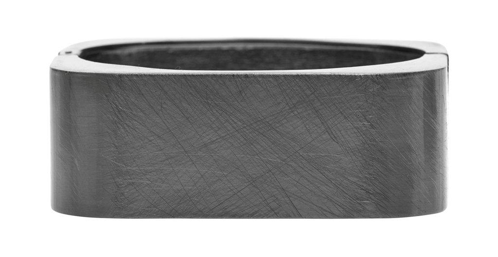 Браслет(7H966)Silje<br>Дания, Dansk Smykkekunst<br><br>Диаметр 6х5см., ширина 2,3см.<br>