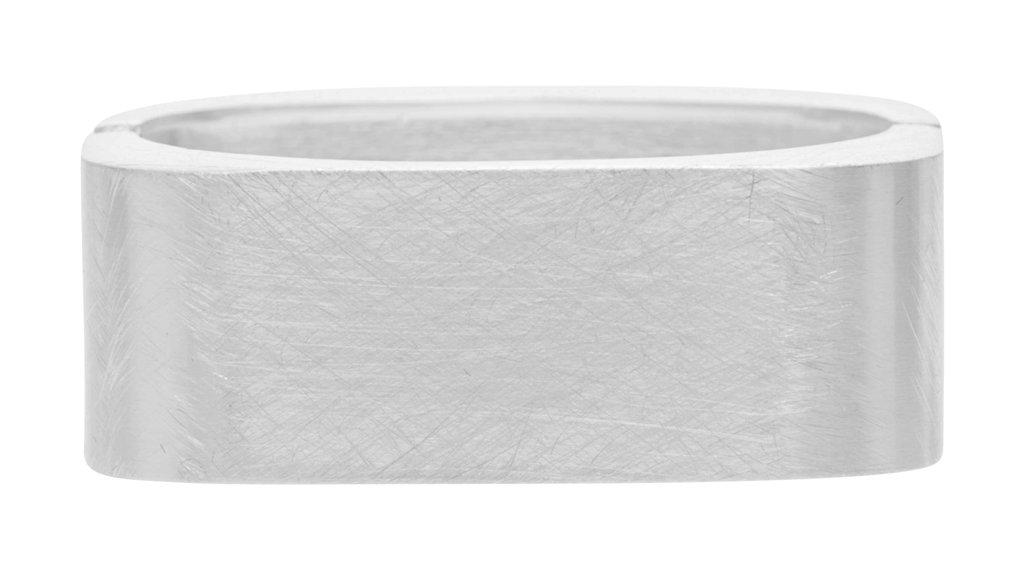 Браслет(7H967)Silje<br>Дания, Dansk Smykkekunst<br><br>Диаметр 6х5см., ширина 2,3см.<br>
