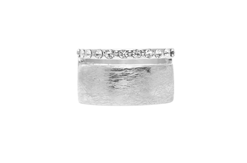 Кольцо(1H492)Mix &amp; Match кольца<br>Дания, Dansk Smykkekunst<br><br>Покрытие серебро925пробы, ширина 1,3см.<br>Размер 17 и 19<br>