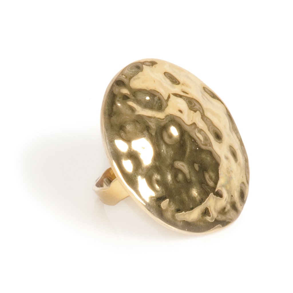 Кольцо(4027-0581)Sculptured<br>Кольцо<br>