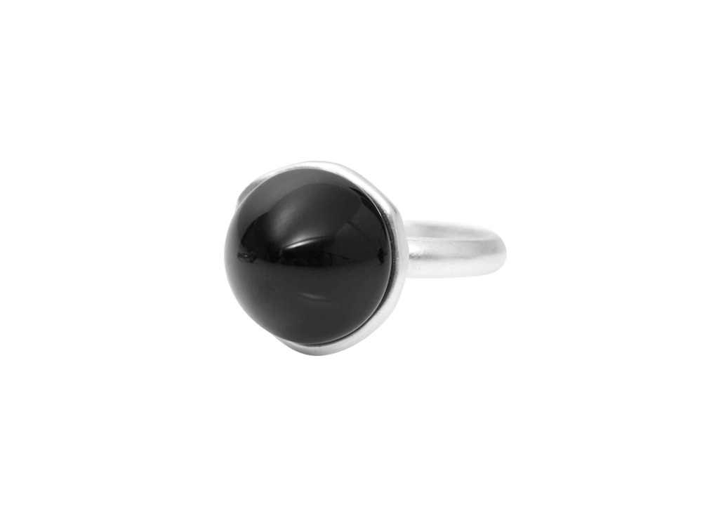 Кольцо(1c387)Oriana<br>Кольцо размер 17<br>