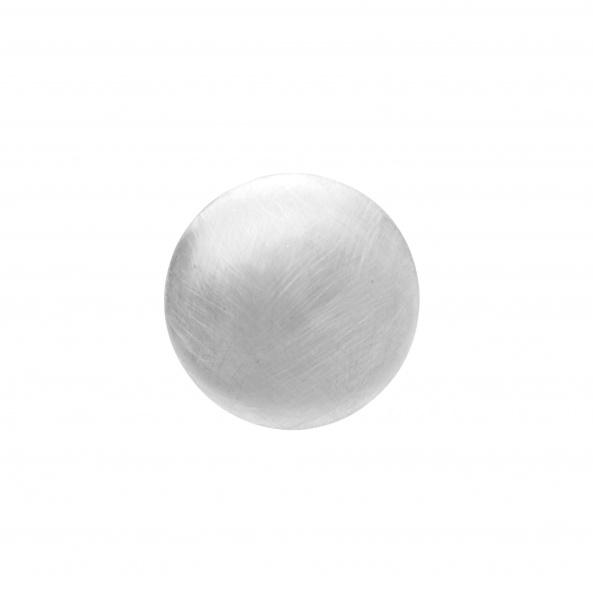Кольцо(1H472)Оdile<br>Кольцо размер 18,5<br>