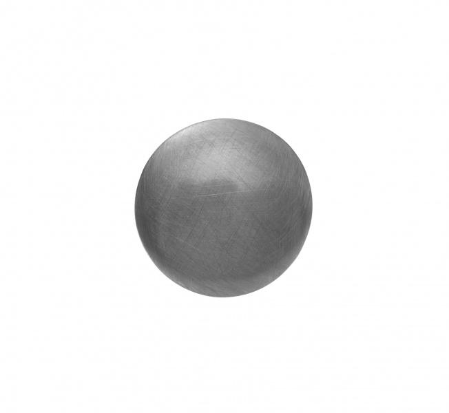 Кольцо(1h473)Оdile<br>Кольцо размер 17 и 18<br>