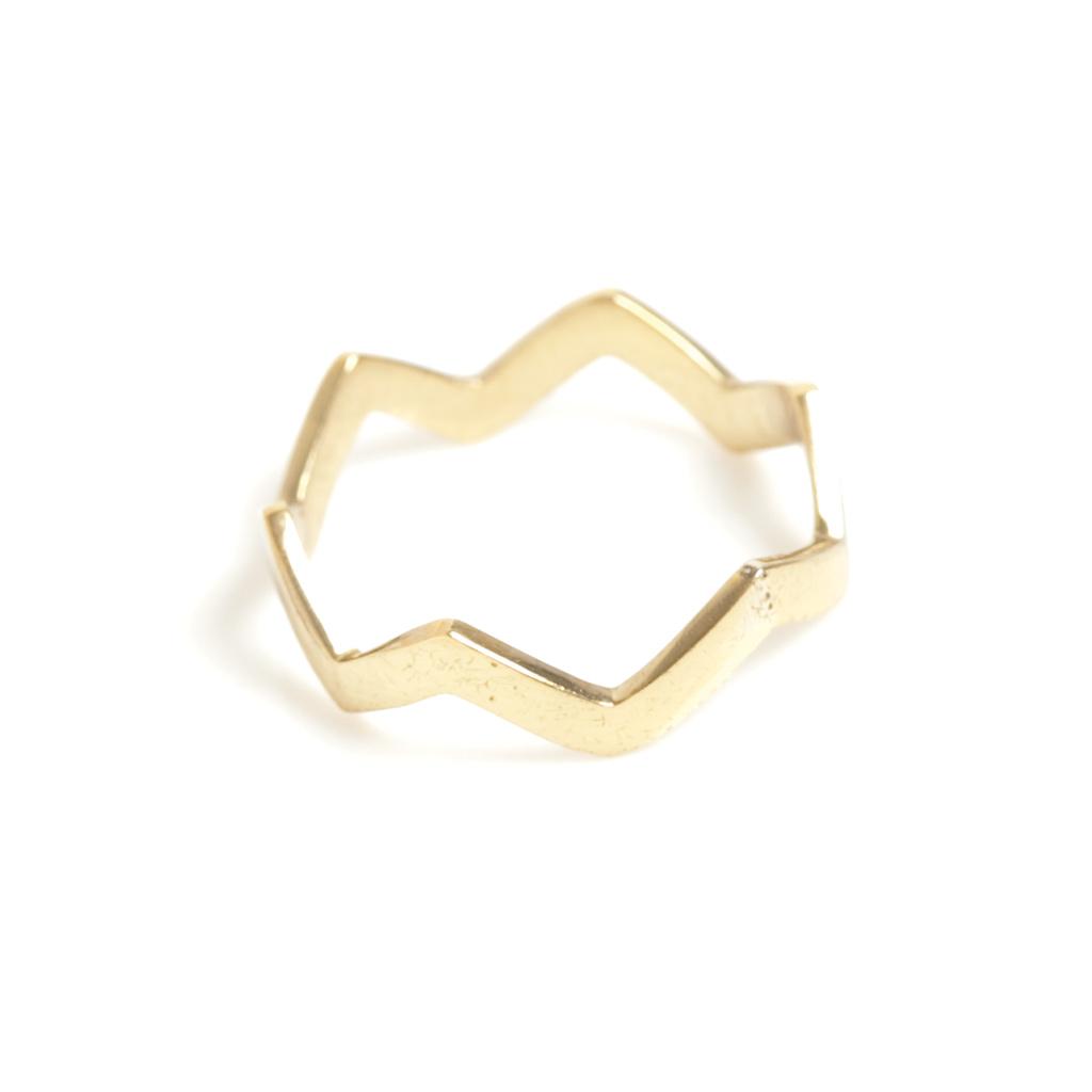 Кольцо(4027-0622)Fractions<br>Кольцо<br>