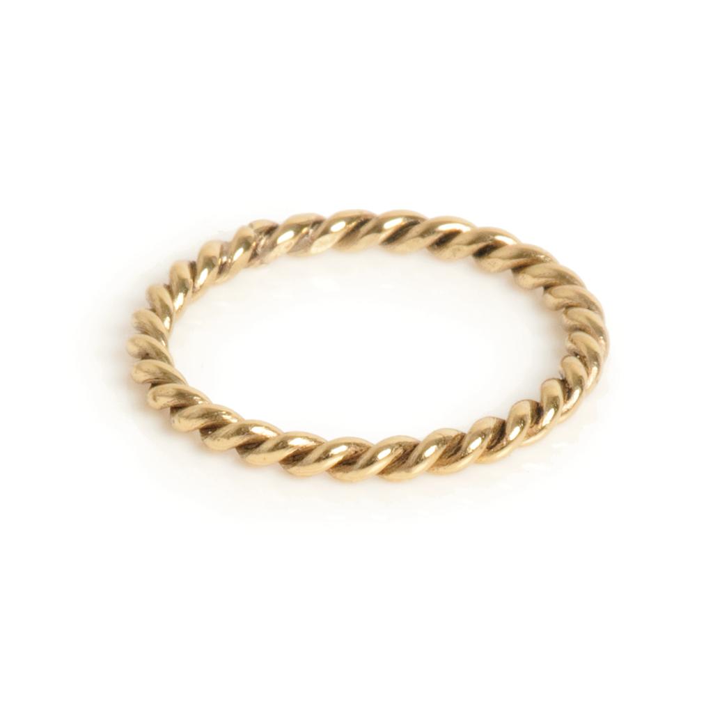 Кольцо(4027-0563)Charlotte<br>Кольцо<br>