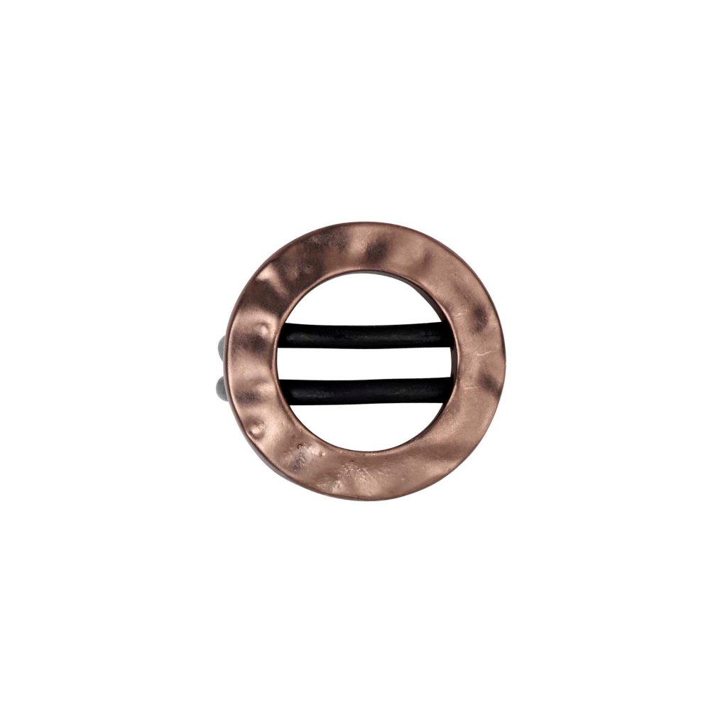 Кольцо(1c397)Pi<br>Кольцо размер 19<br>