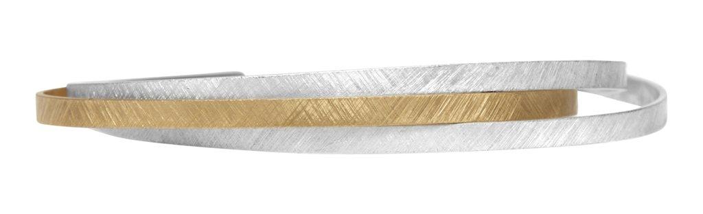Набор браслетов(7H153)Rocio<br>Набор браслетов<br>