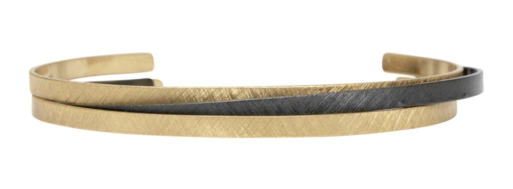 Набор браслетов(7H155)Rocio<br>Набор браслетов<br>