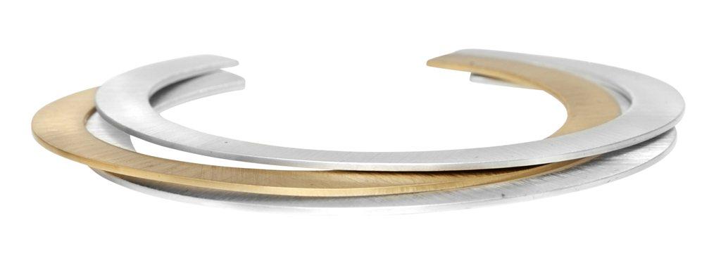 Набор браслетов(7H150)Rosetta<br>Набор браслетов<br>