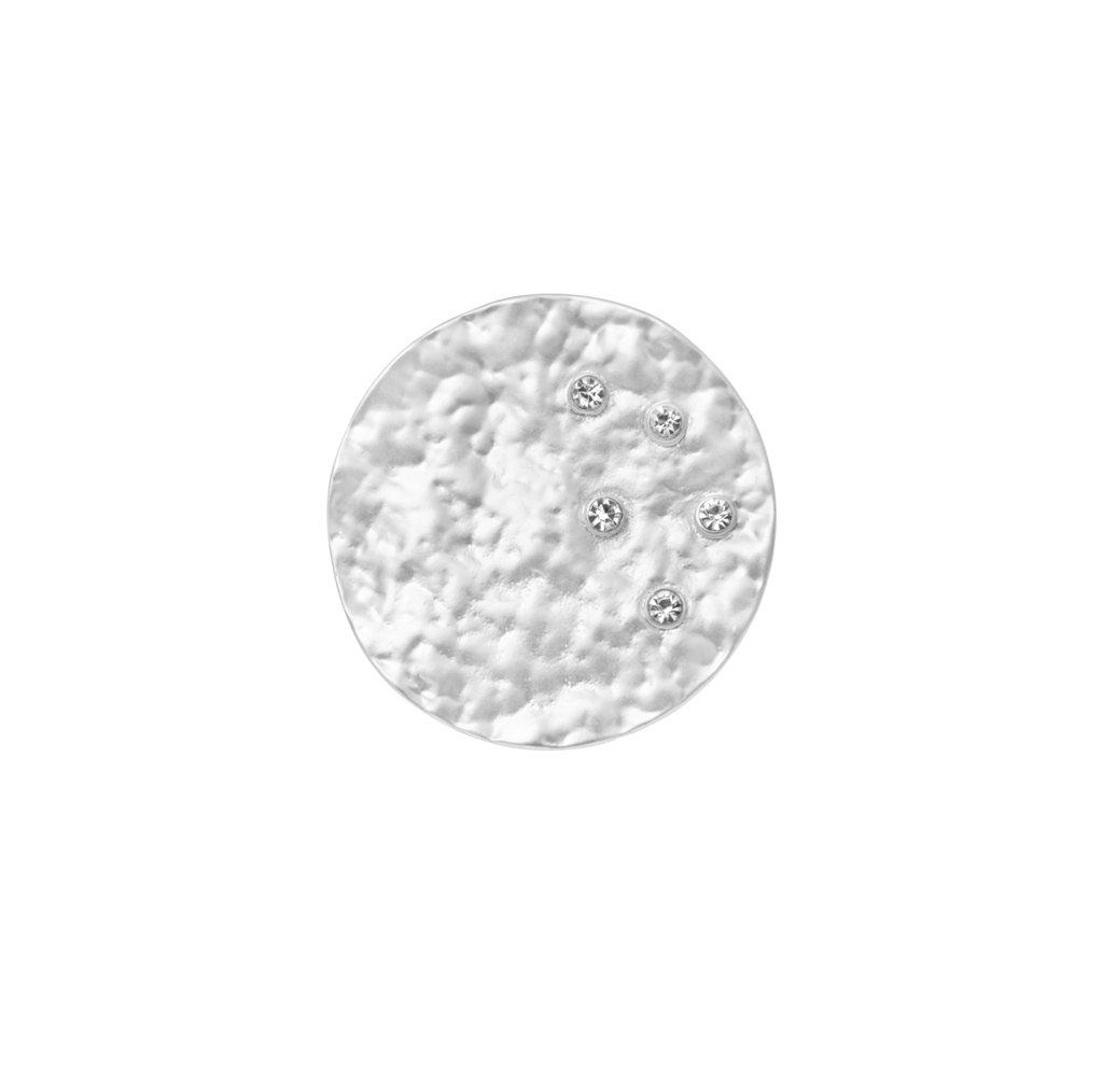 Кольцо(1C430)Randi<br>Кольцо<br>