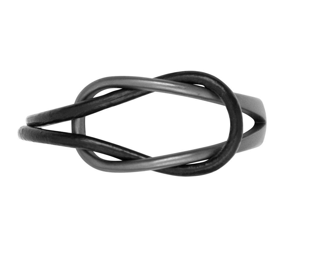 Кольцо(1C349)Romee<br>Кольцо<br>