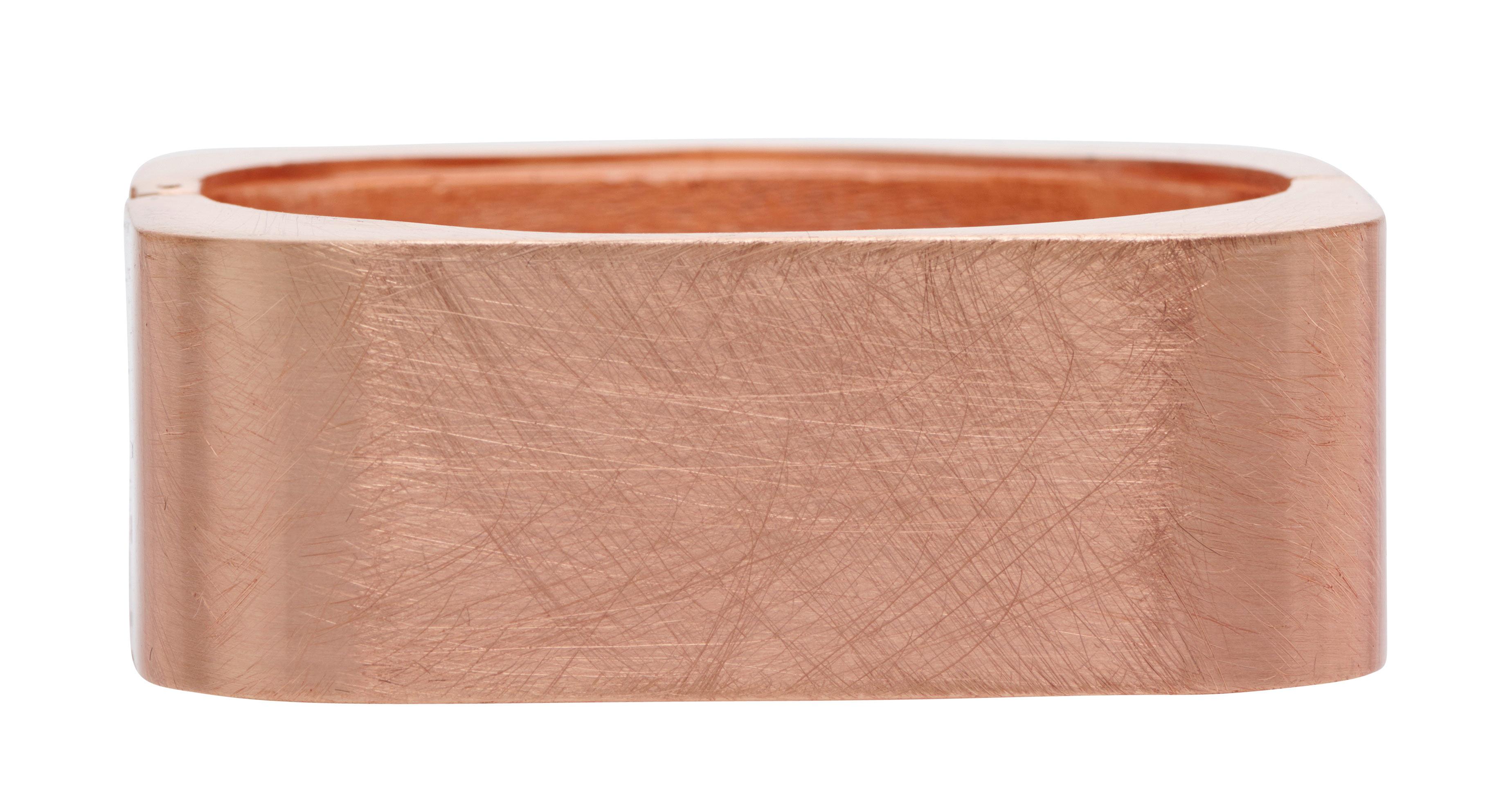Браслет(7H969)Silje<br>Дания, Dansk Smykkekunst<br><br>Гипоаллергенный сплав, покрытие золотом.<br>