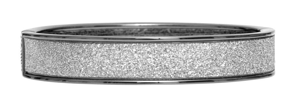 Браслет(7H138)Rosalina<br>Дания, Dansk Smykkekunst<br><br>Гипоаллергенный сплав, покрытие серебром.<br>
