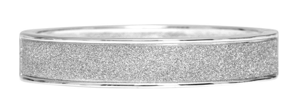 Браслет(7H134)Rosalina<br>Дания, Dansk Smykkekunst<br><br>Гипоаллергенный сплав, покрытие серебром<br>