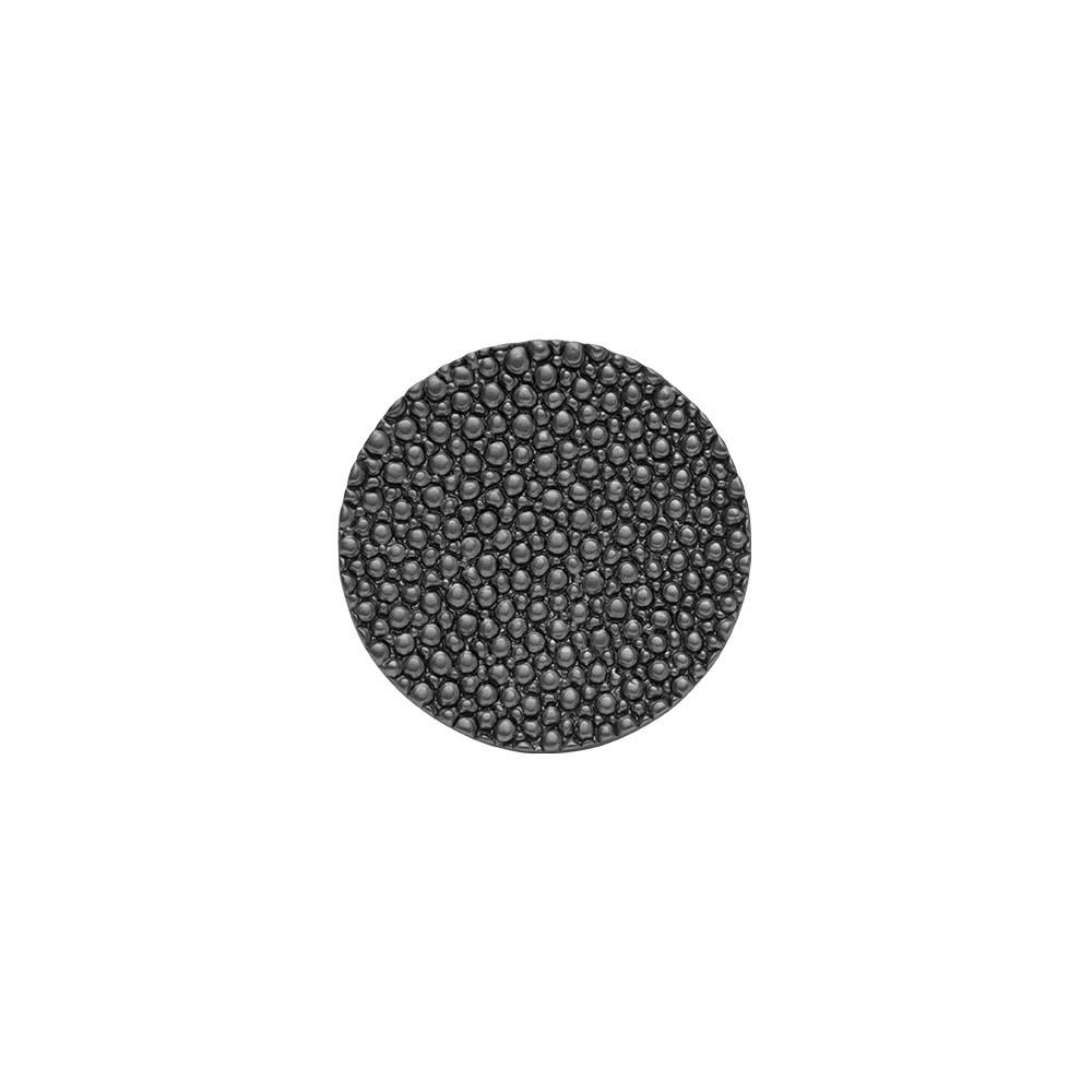 Кольцо(1C441)Sierra<br>Дания, Dansk Smykkekunst<br><br>Диаметр декоративного элемента 3,5 см<br>