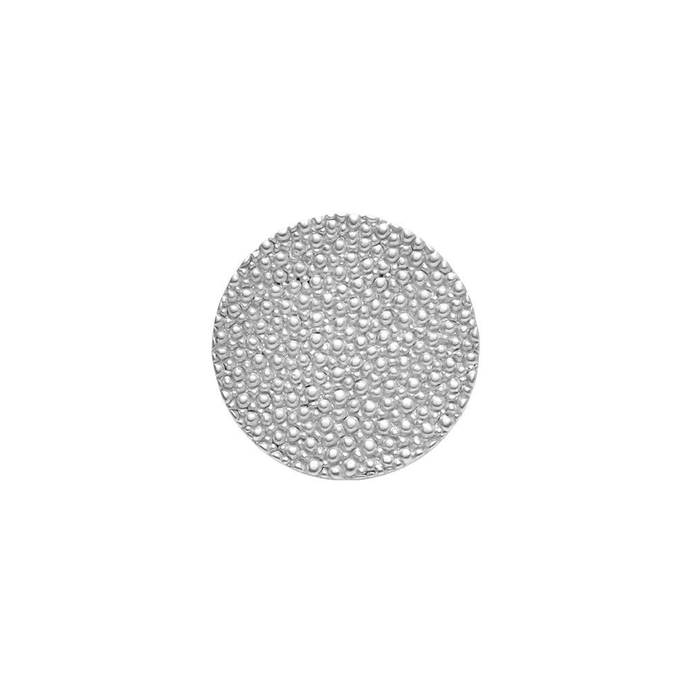 Кольцо(1C440)Sierra<br>Дания, Dansk Smykkekunst<br><br>Диаметр декоративного элемента 3,5 см<br>
