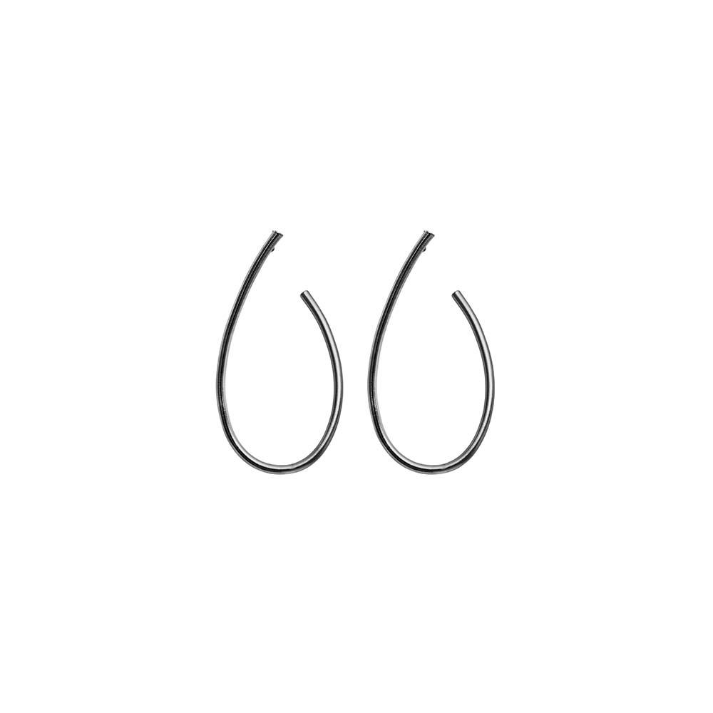 Серьги(3H919)Mix &amp; Match серьги<br>Размер серег  4,5 см<br>