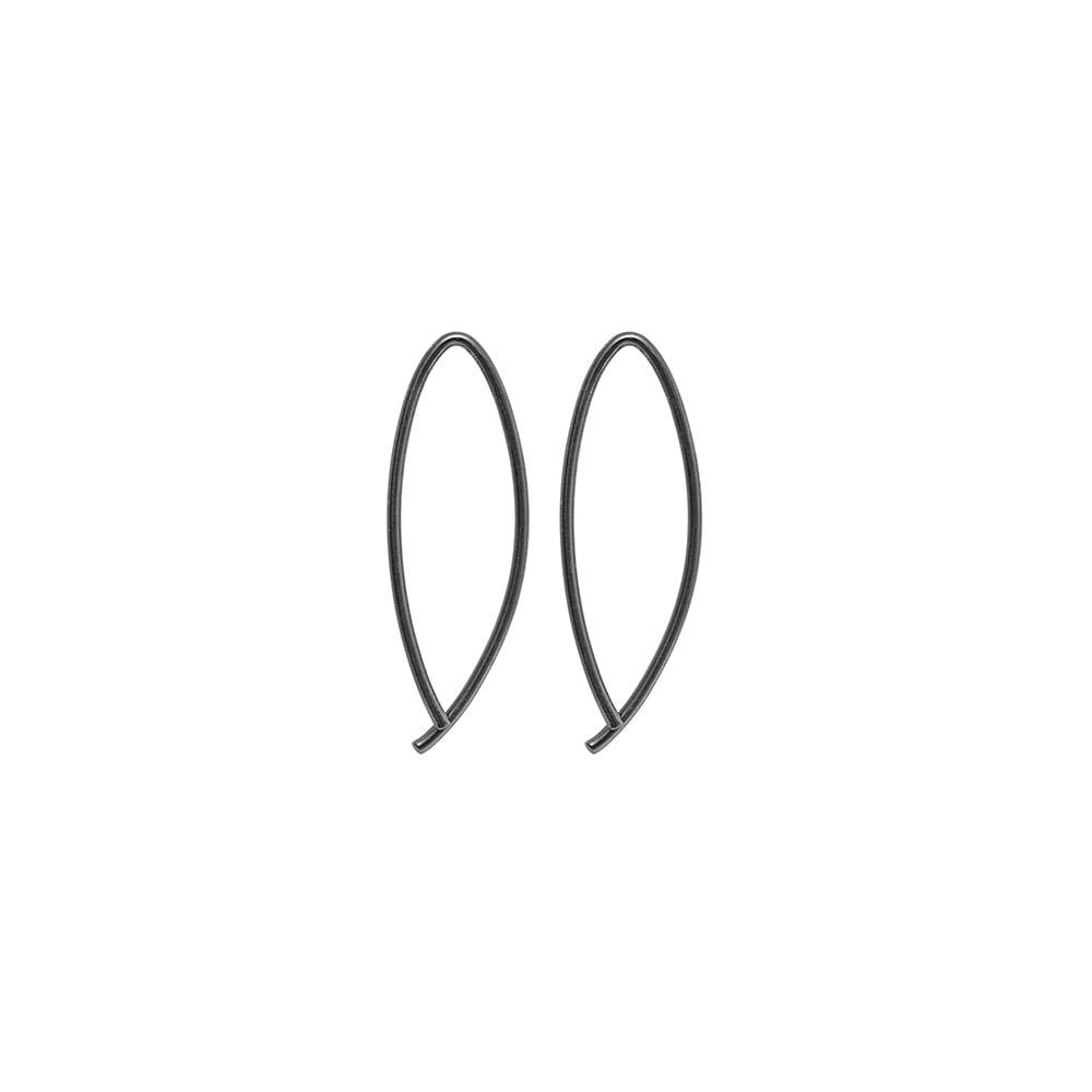 Серьги(3H927)Mix &amp; Match серьги<br>Размер серег 5 см<br>