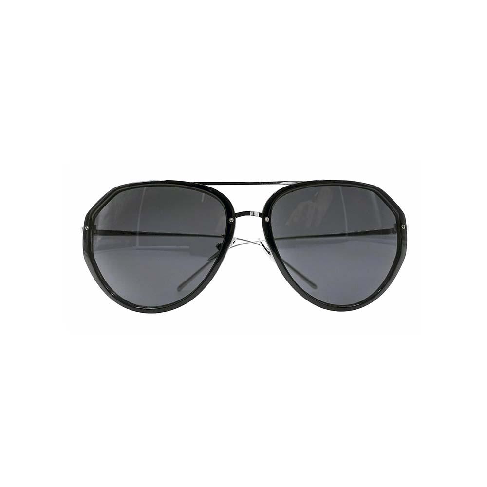Солнцезащитные очки(4C203)Солнцезащитные очки<br>Солнцезащитные очки<br>