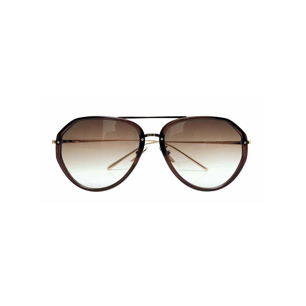 Солнцезащитные очки(4C202)Солнцезащитные очки<br>Солнцезащитные очки<br>