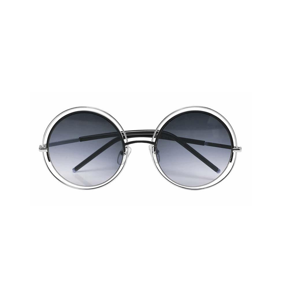 Солнцезащитные очки(4C205)Солнцезащитные очки<br>Солнцезащитные очки<br>