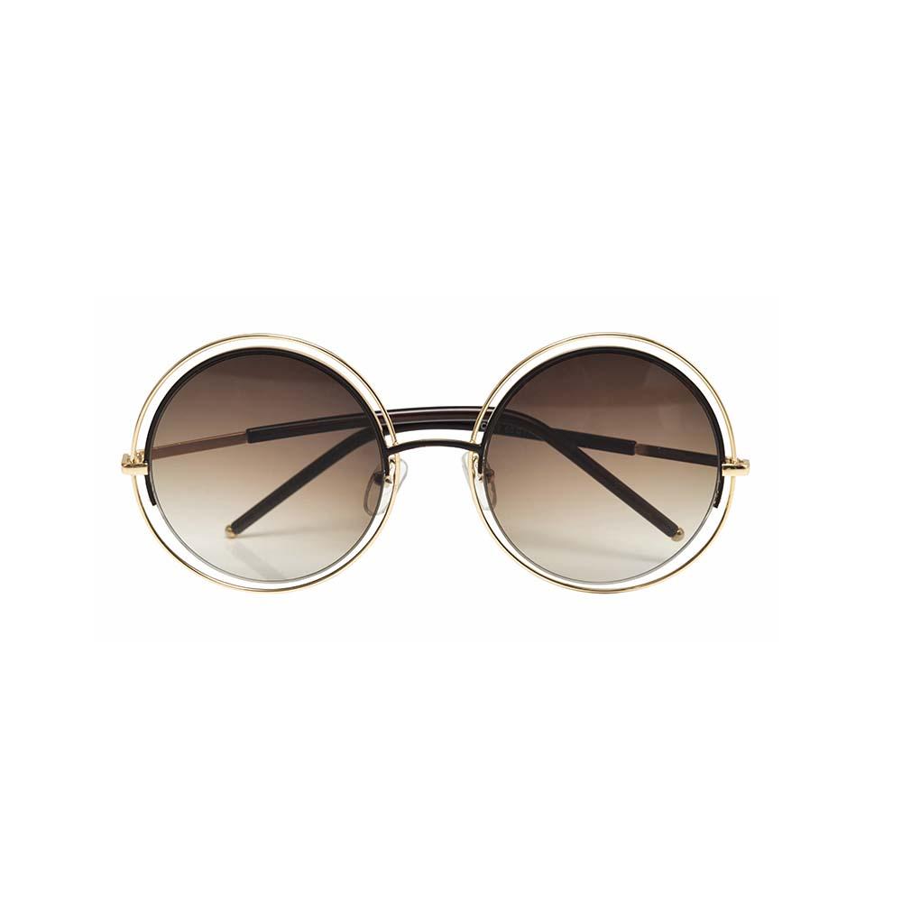 Солнцезащитные очки(4C204)Солнцезащитные очки<br>Солнцезащитные очки<br>