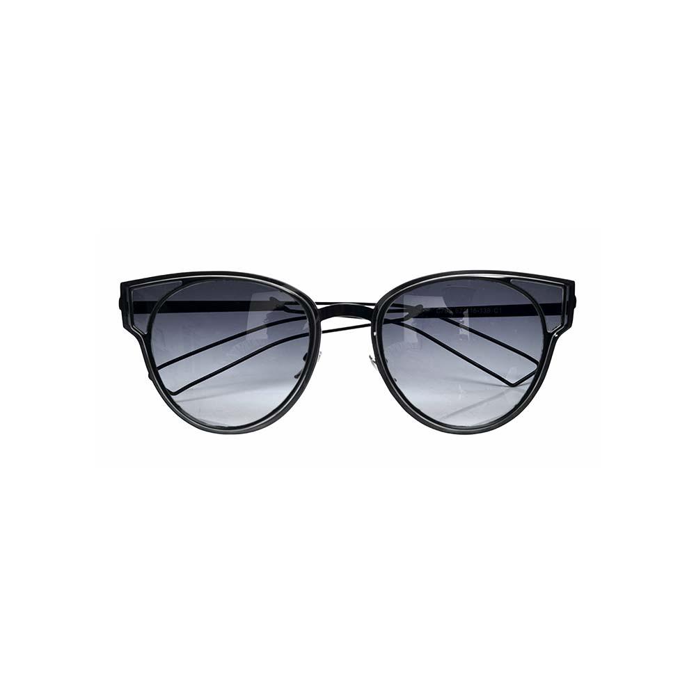 Солнцезащитные очки(4C201)Солнцезащитные очки<br>Солнцезащитные очки<br>