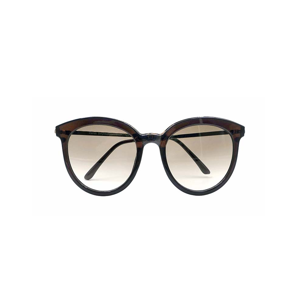 Солнцезащитные очки(4C214)Солнцезащитные очки<br>Солнцезащитные очки<br>