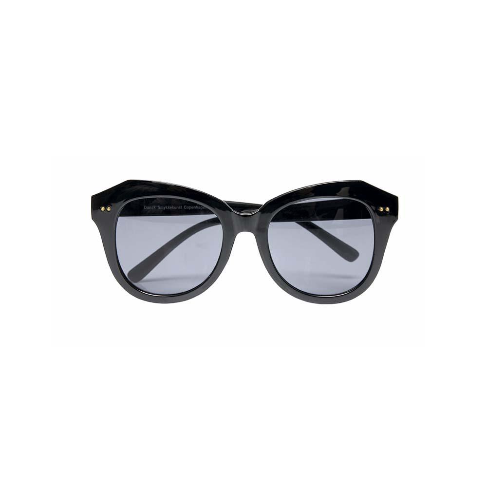 Солнцезащитные очки(4C210)Солнцезащитные очки<br>Солнцезащитные очки<br>