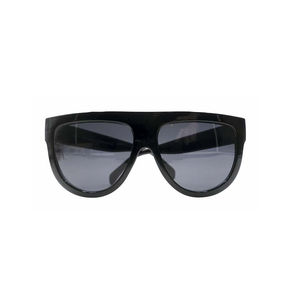 Солнцезащитные очки(4C207)Солнцезащитные очки<br>Солнцезащитные очки<br>
