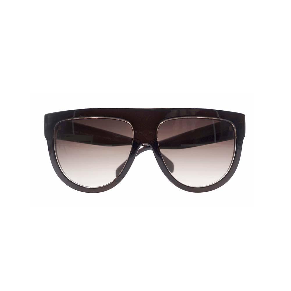 Солнцезащитные очки(4C206)Солнцезащитные очки<br>Солнцезащитные очки<br>