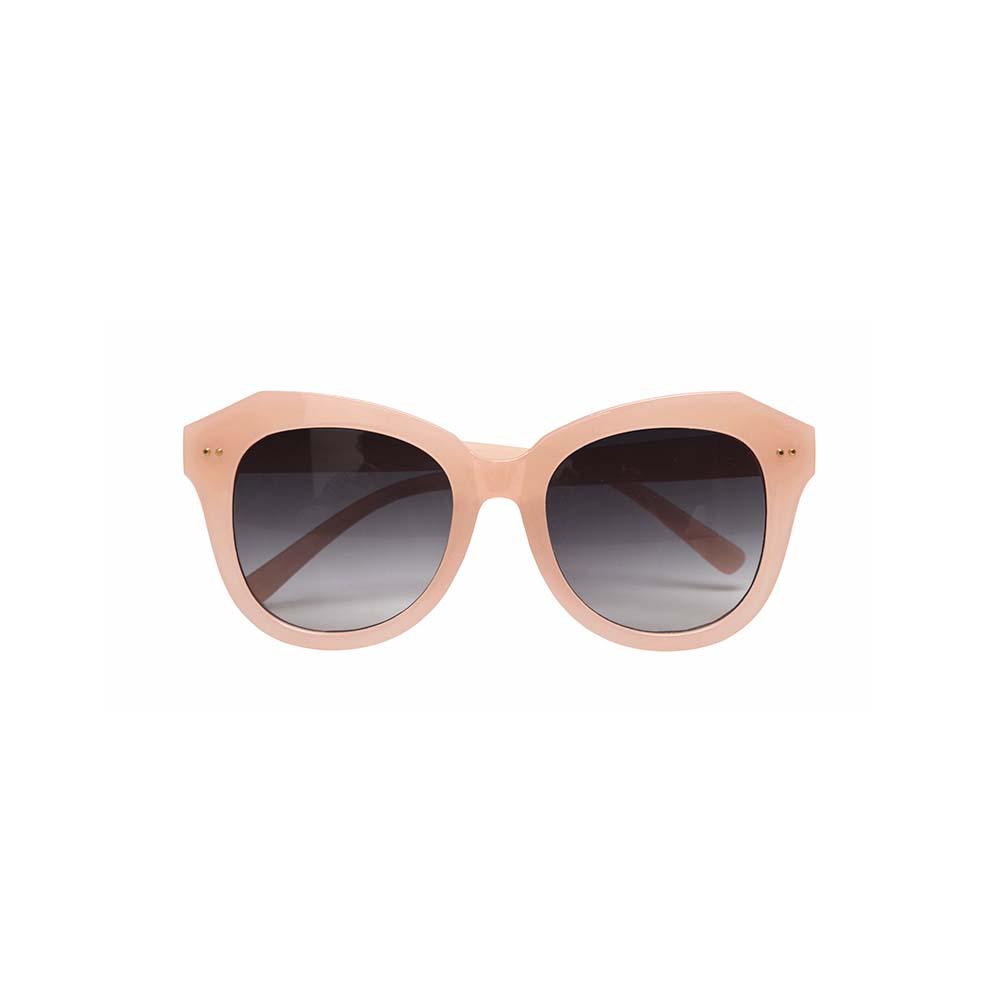 Солнцезащитные очки(4C211)Солнцезащитные очки<br>Солнцезащитные очки<br>