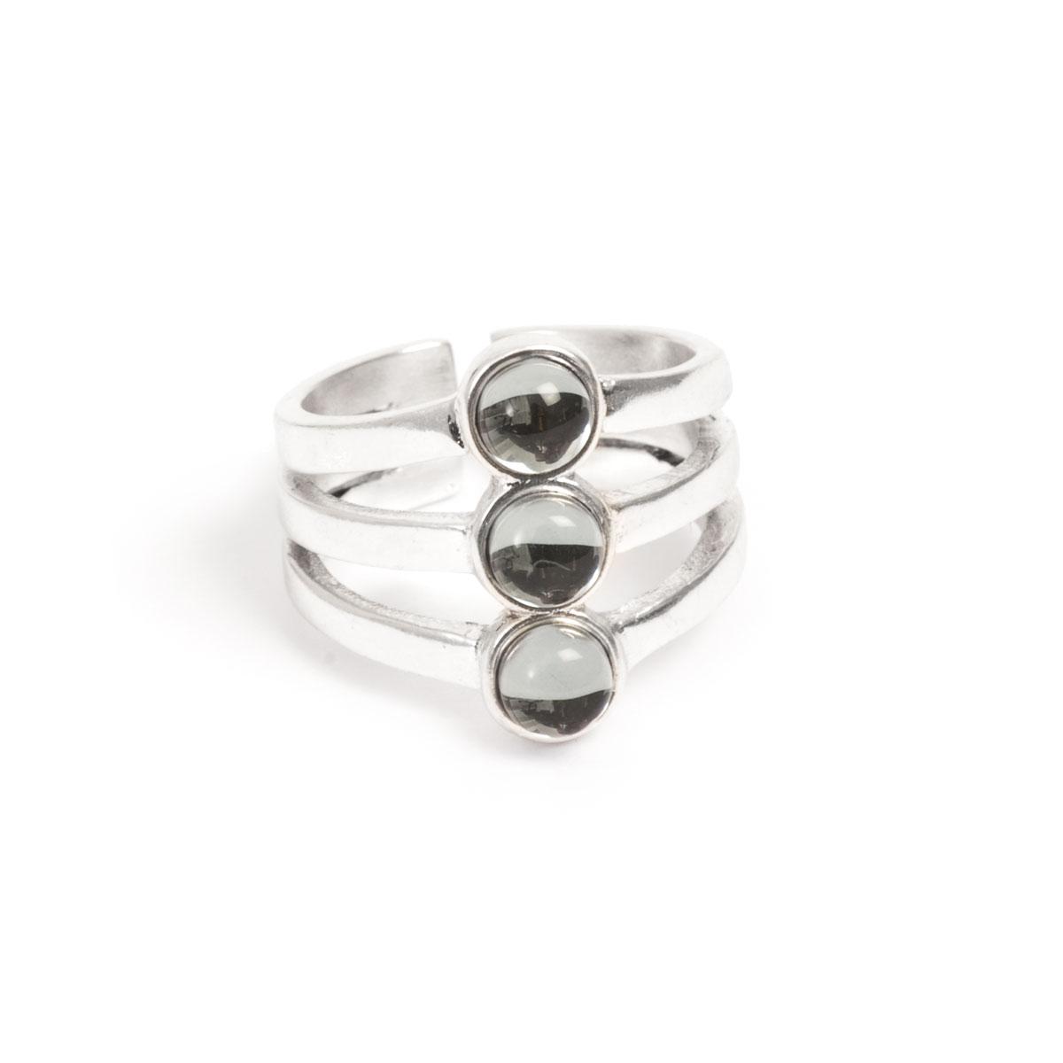 Кольцо(4018-0028)New minimal<br>Arts&amp;Crafts, Норвегия<br><br>Авторский дизайн, ручная работа, ограниченный выпуск.<br>